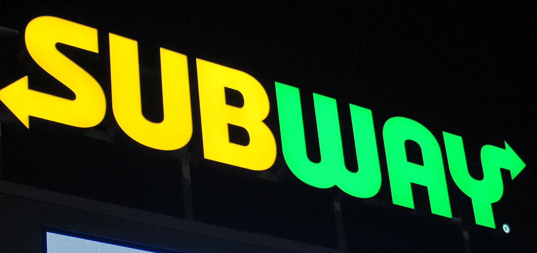 subway0BEDDD12-4315-150A-9D1E-4227D59A5827.jpg